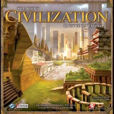 civilizationilgiocodatavolo.jpg