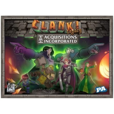 clank-legacy-acquisitions-incorporated