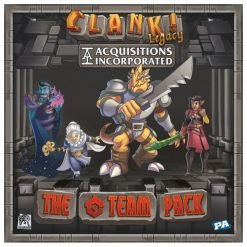 clank-legacy-acquisitions-incorporated-the-c-team-pack