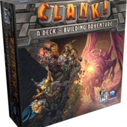 clank_boardgame.png