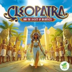 cleopatra-and-the-society-of-architect-deluxe-edition-gioco-da-tavolo