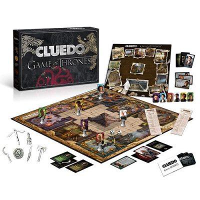cluedo_game_of_thrones_contenuto.jpg