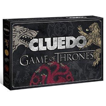 cluedo_game_of_thrones_italiano.jpg