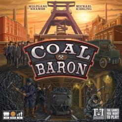coal_baron_boardgame.png