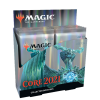 collectorboxcore21
