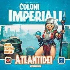 coloni_imperiali_atlantidei.jpg