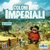 coloni_imperiali_gioco_da_tavolo.jpg