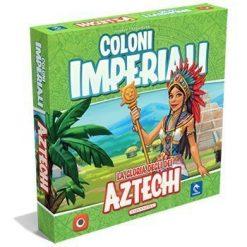 coloni_imperiali_la_gloria_degli_aztechi.jpg