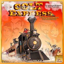 colt_express_gioco_da_tavolo.jpg