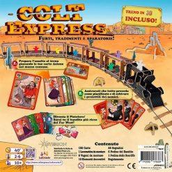 colt_express_retro.jpg