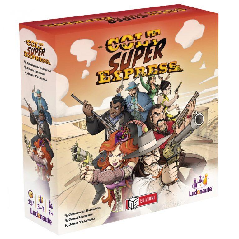 colt_super_express_scatola