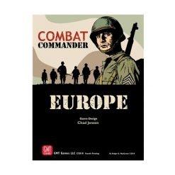 combat-commander-europe