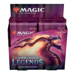 commander-legends-MTG-collector-booster-box-eng