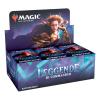 commander-legends-MTG-draft-booster-box-ita