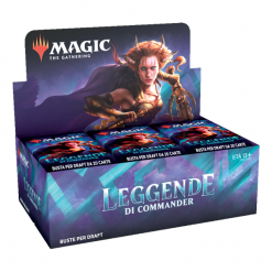 commander-legends-MTG-draft-booster-box-ita