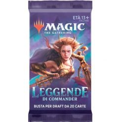 commander-legends-MTG-draft-booster-ita