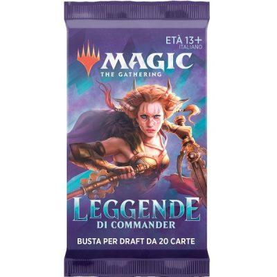 commander-legends-MTG-draft-booster-ita