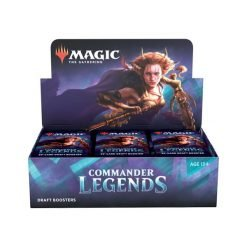commander-legends-MTG-draft-boosters-eng