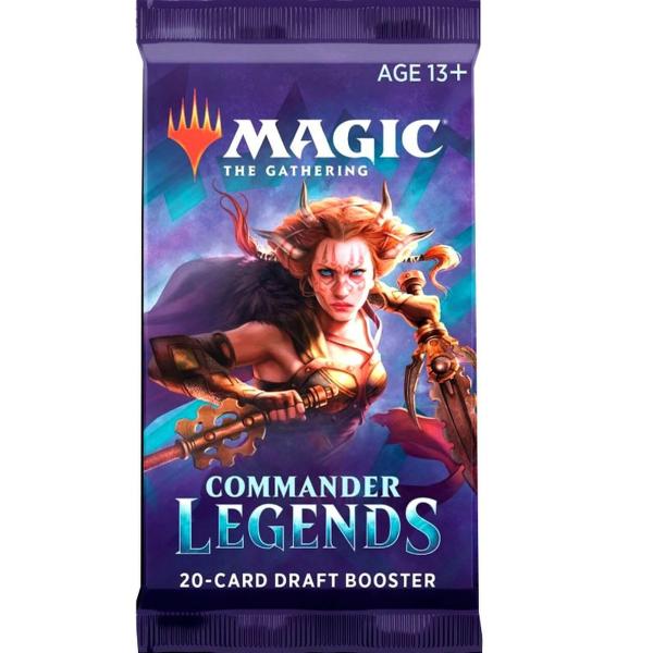 commander-legends-booster-eng