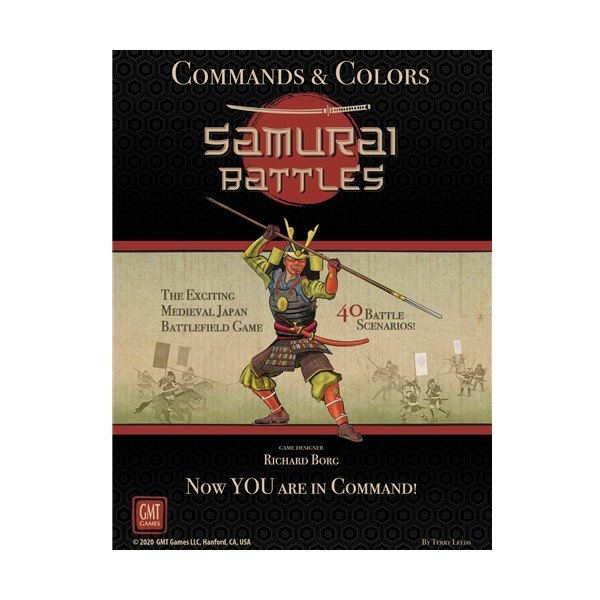 commands-and-colors-samurai-battles