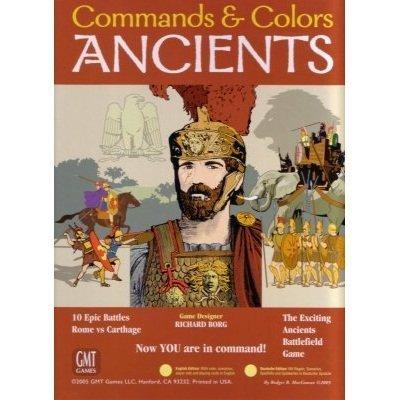 commands_colors_ancients.jpg
