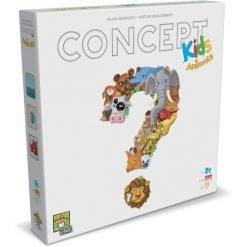 concept-kids-scatola