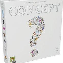 concept_gioco_da_tavolo.jpg
