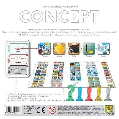 concept_retro_scatola.jpg