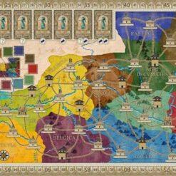 concordia-britannia-germania.jpg