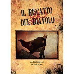consulente_investigativo_il_riscatto_del_diavolo8.jpg
