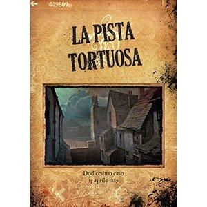 consulente_investigativo_la_pista_tortuosa.jpg