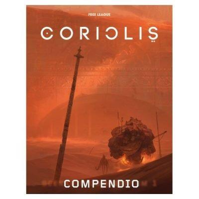 cor_compendio