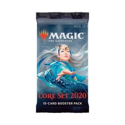 core-set-2020-busta-15-carte-eng-bustine-singole-magic-the-gathering