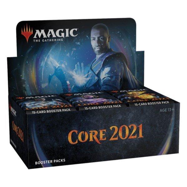 core21box