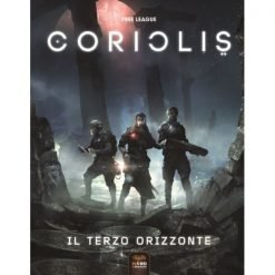 coriolis_il_terzo_orizzonte_gdr.jpg