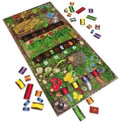 corsa-dei-lombrichi-fun-kids-bambini-gioco-da-tavola-3