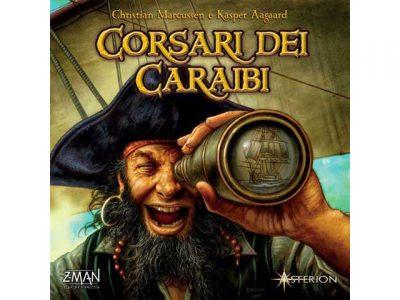 corsari_dei_caraibi.jpg