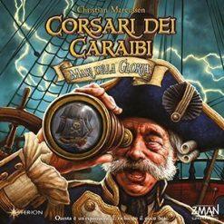corsari_dei_caraibi_mari_della_gloria.jpg