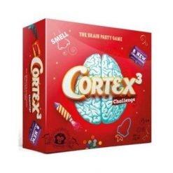 cortex-challenge-3.jpg