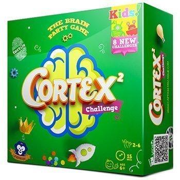 cortex_2_kids.jpg
