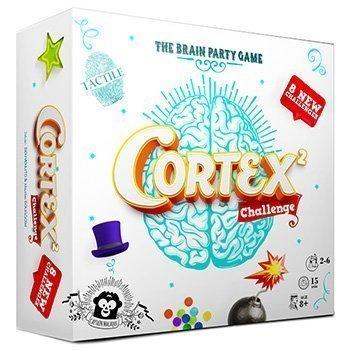 cortex_challenge_2_party_game.jpg