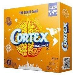 cortex_geo_party_game.jpg