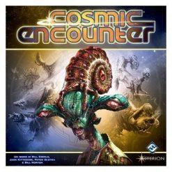 cosmic_encounter_gioco_da_tavolo.jpg