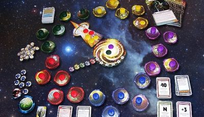 cosmic_encounter_panoramica.jpg