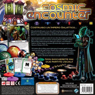 cosmic_encounter_retro.jpg