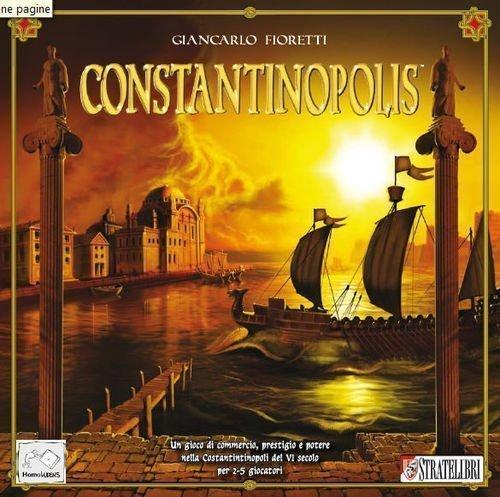 costantinopolis4.jpg