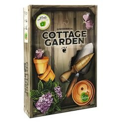 cottage_garden_gioco_da_tavolo.jpg