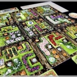 cottage_garden_panoramica_del_gioco.jpg