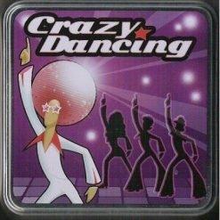 crazy_dancing.jpg