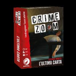 crime-zoom